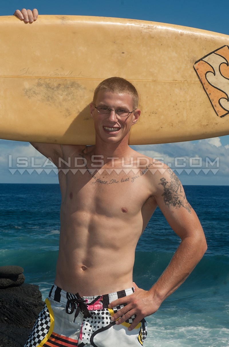 IslandStuds-marine-Mason-surfs-naked-sexy-dude-pees-public-beach-fingers-hairy-boy-ass-hole-jerks-ripped-six-pack-abs-white-surfer-005-gay-porn-tube-star-gallery-video-photo